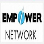 Empower+Network%2C+Trenton%2C+Michigan image