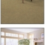 Rug+Wash+Carpet+Cleaning+New+York+%2C+New+York%2C+New+York image