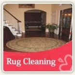 Carpet+Cleaning+NJ+%26+Rug+Repair+NJ+%2C+East+Hanover%2C+New+Jersey image