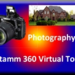 Stamm+360+Virtual+Tours+%26+Real+Estate+Photography%2C+Houston%2C+Texas image