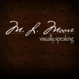 M.L.Moore%3A+Visually+Speaking%2C+Alexandria%2C+Alabama image
