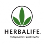 Alicia+Hicks--Herbalife+Independent+Distributor%2C+Santa+Fe%2C+New+Mexico image