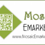 Mosaic+Emarketing%2C+Valley+Forge%2C+Pennsylvania image