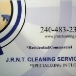 J.R.N.T.+CLEANING+SERVICES%2C+Frederick%2C+Maryland image