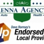 McKenna+Agency+-+Nationwide+Insurance%2C+Charleston%2C+South+Carolina image