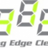 Cutting+Edge+Cleaning+Inc.%2C+Vancouver%2C+British+Columbia image