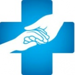 Caring+Hands+Health+Services%2C+Inc.%2C+Cary%2C+North+Carolina image