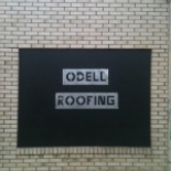 O%27Dell+Roofing%2C+LLC%2C+Fort+Worth%2C+Texas image