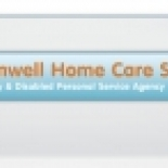 Conwell+Home+Care+Services+LLC%2C+Merrillville%2C+Indiana image