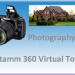 Stamm+360+Virtual+Tours%2C+Houston%2C+Texas image