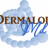 MyDermalolMD%2C+Kennewick%2C+Washington image
