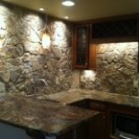 New+Creations+In+Tile+%26+Stone%2C+Denver%2C+Colorado image