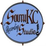 South+KC+Recording+Studio%2C+Gardner%2C+Kansas image