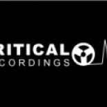 Critical+Recording+Studio%2C+Miami%2C+Florida image