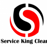 Service+King+Professional+Cleaning+Service%2C+Picayune%2C+Mississippi image