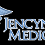 Jencyn+Medical+Inc.%2C+Lincoln%2C+Nebraska image