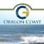 Oregon+Coast+Group%2C+Coos+Bay%2C+Oregon image