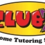 Club+Z+In+Home+Tutoring+Services%2C+Rockville%2C+Maryland image