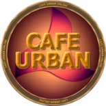 Cafe+Urban%2C+Brooklyn%2C+New+York image