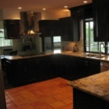 Jacobsen+Kitchens%2C+Deerfield+Beach%2C+Florida image