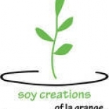 Soy+Creations+Of+Lagrange%2C+La+Grange%2C+Kentucky image