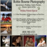 Robin+Bourne+Photography%2C+Kailua+Kona%2C+Hawaii image
