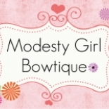 Modesty+Girl+Bowtique%2C+New+York%2C+New+York image
