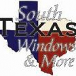 South+Texas+Windows+And+More%2C+Austin%2C+Texas image