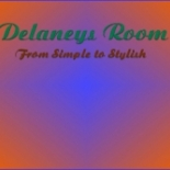 Delaneys+Room+LLC%2C+Louisville%2C+Kentucky image