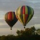 Fantasy+Hot+Air+Balloon+Flights%2C+Inc.%2C+Middletown%2C+New+York image