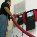 Air+Duct+Cleaning+in+Covina+%2C+Covina%2C+California image