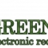 Green+Box+Electronic+Recyclers+Inc.%2C+Santa+Ana%2C+California image
