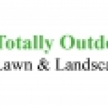 Totally+Outdoors%2C+Inc%2C+Pembroke+Pines%2C+Florida image