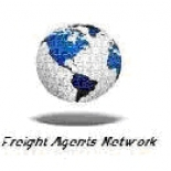 Freight+Agents+Network%2C+Flushing%2C+New+York image