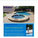Whittier+Pool+and+Spa+Service%2C+Whittier%2C+California image