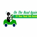 On+The+Road+Again+Roadside+Assistance+%26+Lockout+Svc.%2C+Joliet%2C+Illinois image