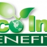 EcoInk+Benefits%2C+Port+Charlotte%2C+Florida image