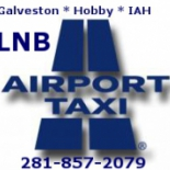 Tex%27s+LNB+Taxi+of+Friendswood+%26+League+City+%2A+Taxi+Cab+Service%2C+Friendswood%2C+Texas image