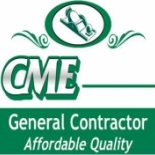 CME+Construction+LLC+of+Milford+DE%2C+Milford%2C+Delaware image