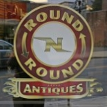 Round+N+Round+Antiques%2C+Torrington%2C+Connecticut image
