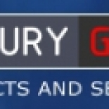 Luxury+Guide+-+Hospitality+Industry+Products+Source%2C+Asbury+Park%2C+New+Jersey image
