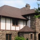 Two+Brothers+Roofing%2C+Indianapolis%2C+Indiana image