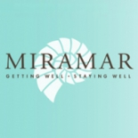 Miramar+Recovery+Center%2C+Corona+Del+Mar%2C+California image