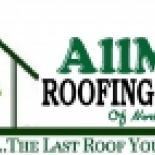 AllMetal+Roofing+Company+of+North+Carolina%2C+Fayetteville%2C+North+Carolina image
