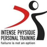 Intense+Physique+Personal+Training%2C+Haverhill%2C+Massachusetts image