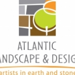 Atlantic+Landscape+%26+Design%2C+Inc.%2C+Scarborough%2C+Maine image