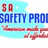 USA+Pool+Safety+Products+of+Fort+Myers%2C+LLC.%2C+Immokalee%2C+Florida image