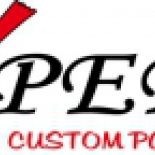 Xpert+Custom+Painting+LLC%2C+Cincinnati%2C+Ohio image