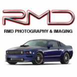 RMD+Photography+%26+Imaging%2C+Shelby%2C+Michigan image