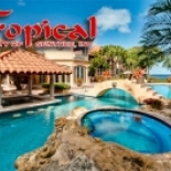 Tropical+Realty+of+Suntree%2C+Melbourne%2C+Florida image